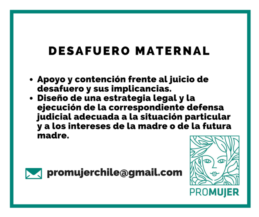 4 - Desafuero maternal.png