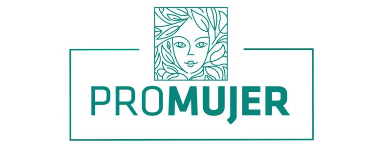 ProMujer